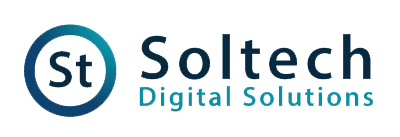 Soltech Digital Solutions